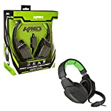 Cheapest Xbo Chat Headset Large Kmd on Xbox One