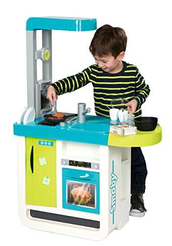 cuisine avec frigo am ricain meilleures ventes boutique. Black Bedroom Furniture Sets. Home Design Ideas