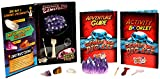 Discover with Dr. Cool Gemstone Dig Science Kit