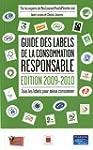 Guide des labels de la consommation r...