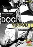 Dog Years - DVD