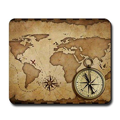 cafepress-messing-antik-antik-nautik-kompass-und-rutschfeste-gummi-mauspad-gaming-maus-pad