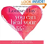 You Can Heal Your Life: 4-CD Set