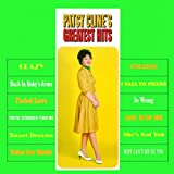 Patsy Clines Greatest Hits