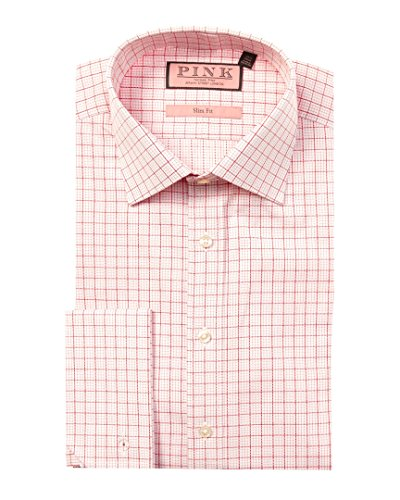 thomas-pink-mens-slim-fit-dress-shirt-155