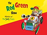 Red Green Show, The: The Red Green Show: 1994 Season