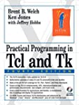 Practical Programming in Tcl and Tk b...