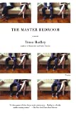 The Master Bedroom: A Novel