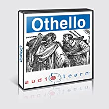 Shakespeare's Othello AudioLearn Follow-Along Manual: AudioLearn Literature Classics | Livre audio Auteur(s) :  AudioLearn Editors Narrateur(s) :  AudioLearn Voice Over Team