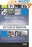 Mineral Processing and Extractive Met...
