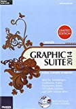 Software - Graphic Suite 2014