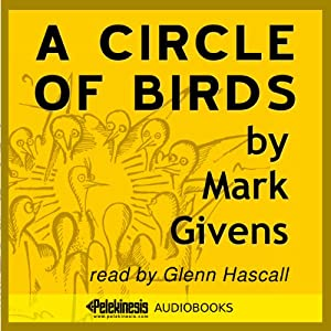 A Circle of Birds | [Mark Givens]