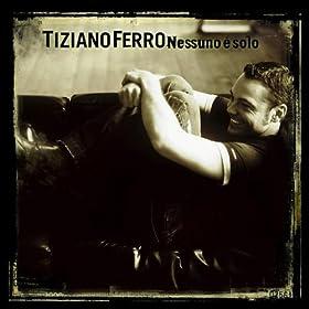 Imagem da capa da música Stop! Dimentica de Tiziano Ferro
