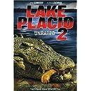 Lake Placid 2 (Unrated)