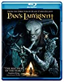 The creepiest movie monster: Pans Labyrinths Pale Man [51 y4ZWjgeL. SL160 ] (IMAGE)