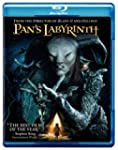 Pan's Labyrinth [Blu-ray] (Version fr...