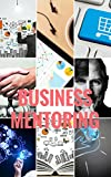 Business Mentoring: Formación fundamental para emprendedores (Spanish Edition)
