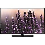 Samsung UE48H5273 121 cm (48 Zoll) Fernseher (Full HD, Triple Tuner, Smart TV)