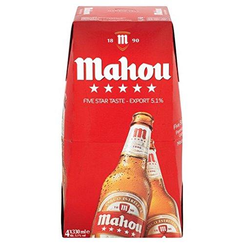 mahou-cinco-estrellas-cerveza-premium-4-x-330-ml