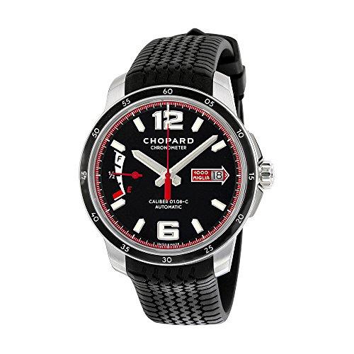 chopard-mille-miglia-automatic-mens-watch-168566-3001