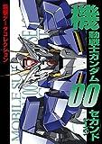 電撃データコレクション 機動戦士ガンダム00 セカンドシーズン<電撃データコレクション> (DENGEKI HOBBY BOOKS)
