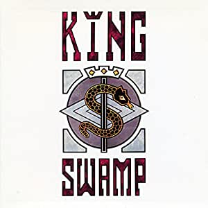 King Swamp