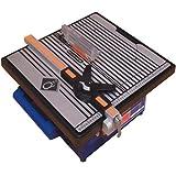 Vitrex 10 3421 Versatile Power Pro 750 Wet Saw 110 Volt VIT103421