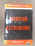 Amateur Astronomer (039302864X) by Moore, Patrick