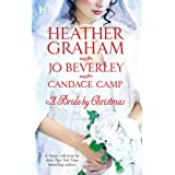 A Bride by Christmasby Heather Graham