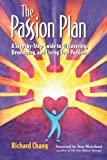 img - for The Passion Plan book / textbook / text book