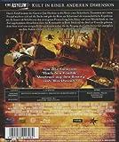 Image de Piraten der Schatzinsel [Blu-ray] [Import allemand]