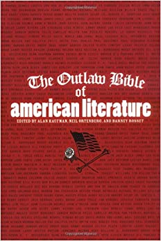 American outlaw bible essays