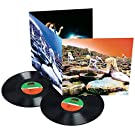 Houses Of The Holy [Deluxe Edition Remastered Vinyl]