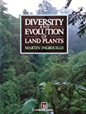 img - for Diversity and Evolution of Land Plants book / textbook / text book