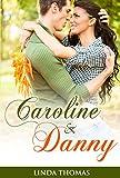 Caroline & Danny