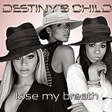 Lose My Breath (Album Version)