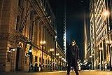 Image de Batman - The Dark Knight, le Chevalier Noir [Warner Ultimate (Blu-ray + Cop