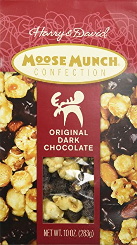 harry-david-moose-munch-original-dark-chocolate-10oz-pack