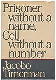 PRISONER WITHOUT NAME