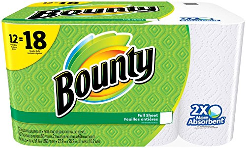 bounty-paper-towels-white-giant-rolls-12-ct