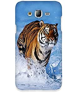 Samsung Galaxy j7 back cover Designer High Quality Premium Matte Finish 3D Case
