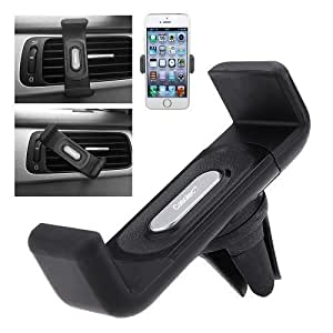 I likewise Tomtom Dash Mount further Search in addition WM47PZ McDonalds Vermont and 4th Los Angeles CA further 12v Monitor. on best buy gps stand