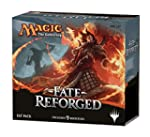 Magic The Gathering Fate Reforged Fat...
