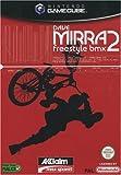 echange, troc Dave Mirra Freestyle BMX 2