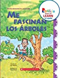 img - for Me Fascinan los Arboles = I Love Trees (Rookie Ready To Learn en Espanol: Ciencia Elemental: Yo y Mi Mundo) (Spanish Edition) book / textbook / text book