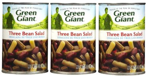 green-giant-3-bean-salad-15-oz-3-pk