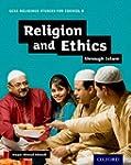 GCSE Religious Studies for Edexcel B:...