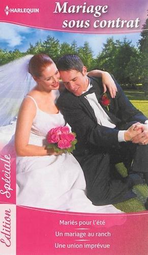 ecx.images-amazon.com/images/I/51-yIlNydPL.jpg