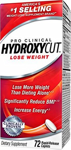 hydroxycut-hydroxycut-clinical-strng-72-cap