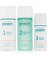 Discover Proactiv + 3-Step Clear Skin System today.